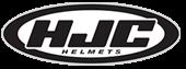 HJC HELMETS - Número 1 en el mundo